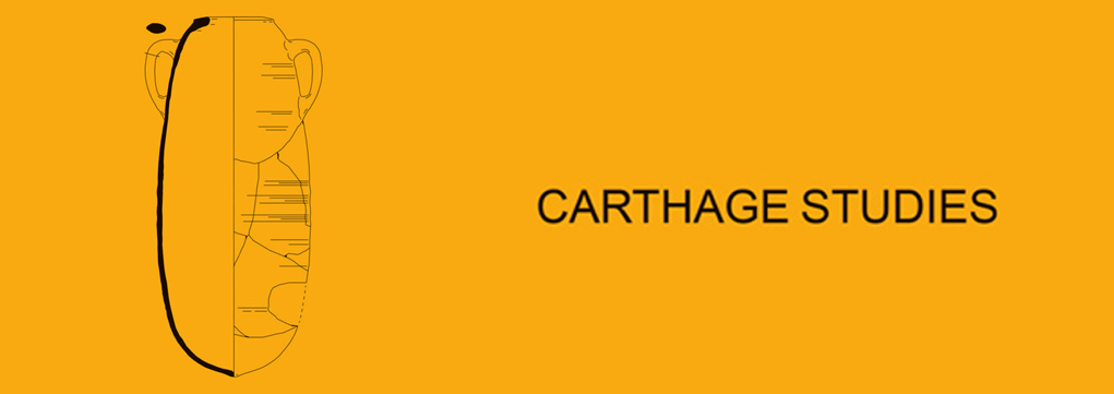 SKRIBIS academic welcomes 'Carthage Studies'