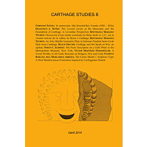 Carthage Studies