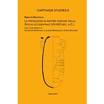 Carthage Studies