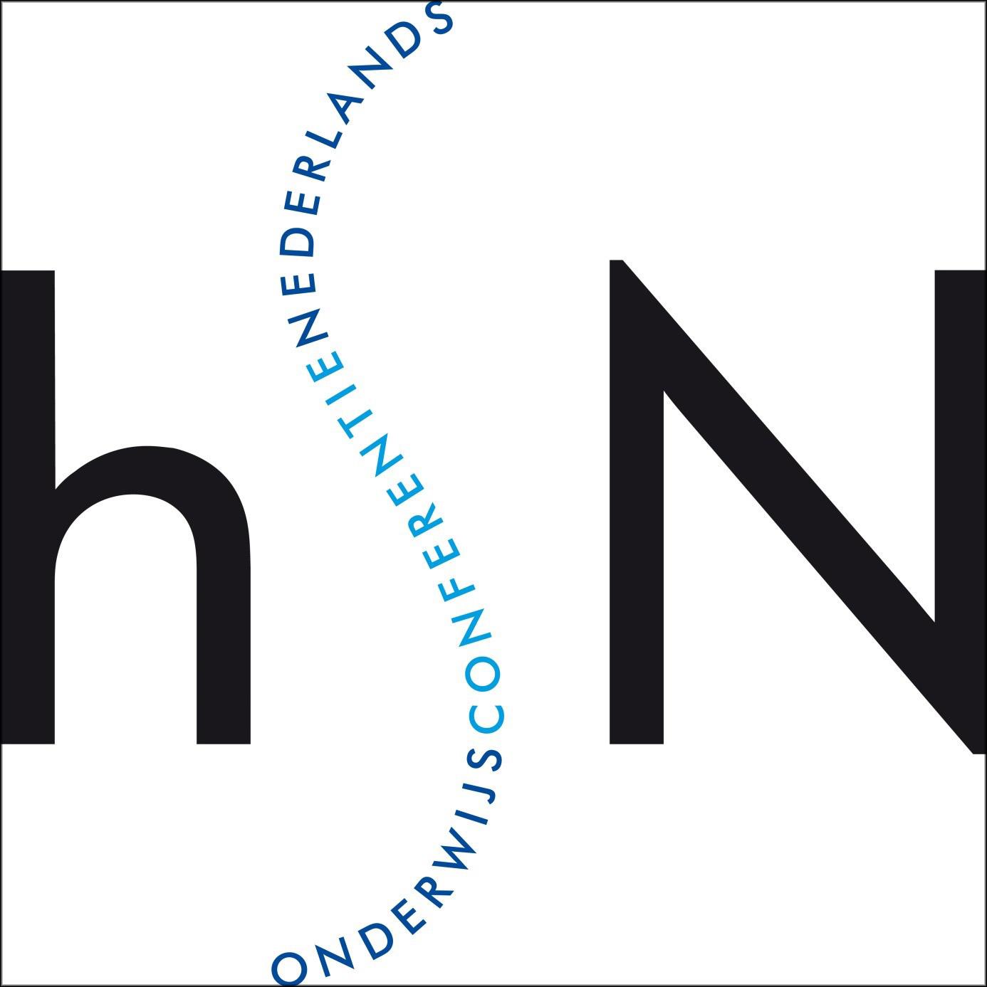 Conferenties Onderwijs Nederlands