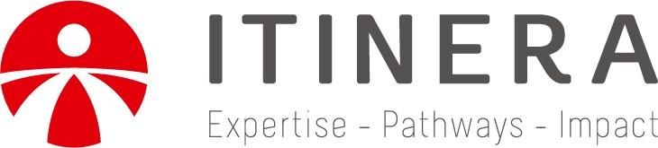 Itinera Institute