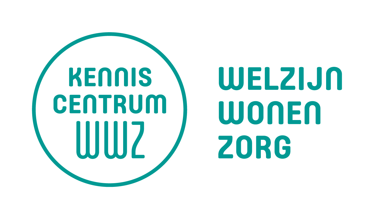 Kenniscentrum WWZ