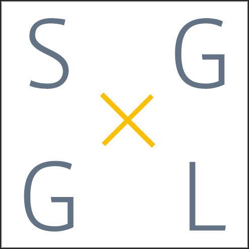 Spieghel Historiael – Studia Germanica Gandensia Libri